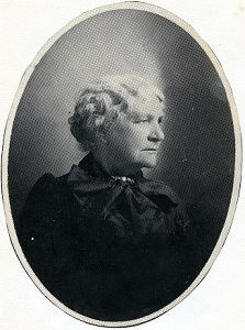 Catherine Rooney Killeen
